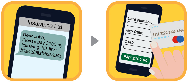 Outbound-Flows-Paylei-SMS-EN-mobile-2
