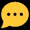 -yellow-webchat